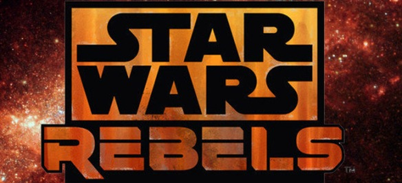 starwars-rebels-pic-2