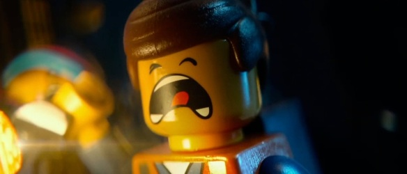 the-lego-movie-teaser-trailer-screenshot-emmet-screaming