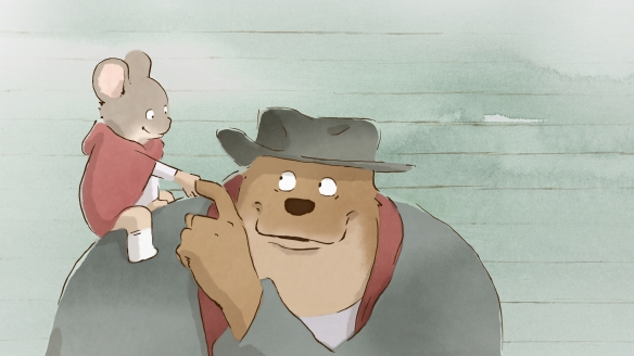 1015030-ernest-celestine-wins-la-film-critics-award