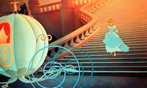 Disneys-Cinderella-006