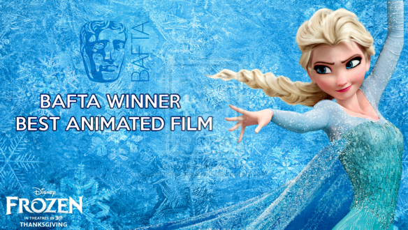 frozen___bafta_winner_by_jennifer_jovovich-d76vs1k