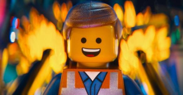 movies-the-lego-movie-emmet