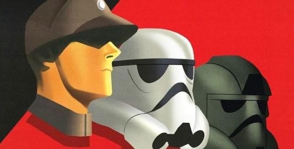 Rebels-Poster-5 2