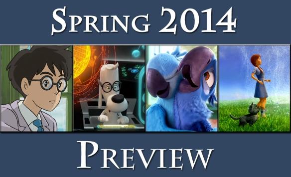 SpringAnimation2014V1