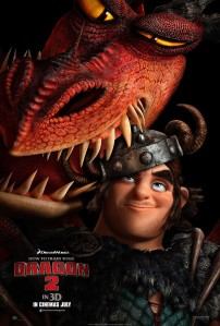 how_to_train_your_dragon_two_ver6_xlg