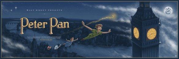 JC-Richard-Peter-Pan