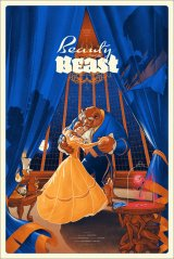 Martin-Ansin-Beauty-and-the-Beast