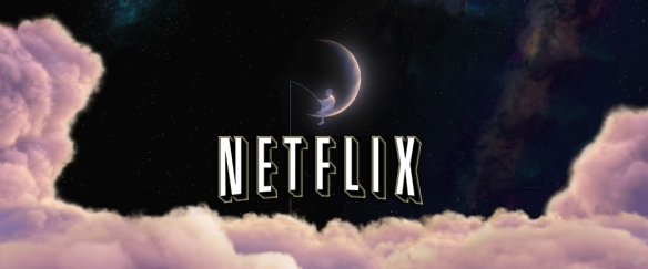 netflix_dreamworks_animation_logo
