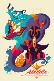 Tom-Whalen-Aladdin