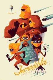 Tom-Whalen-The-Incredibles