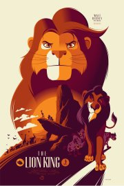 Tom-Whalen-The-Lion-King