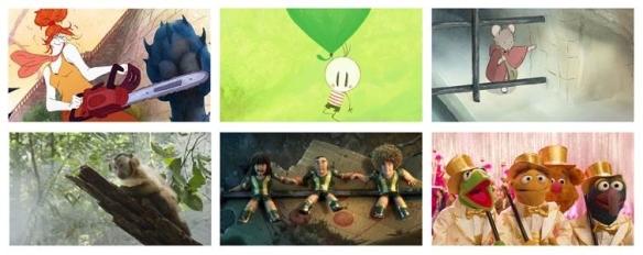1015340-new-york-int-l-children-s-film-festival-previews-2014-slate