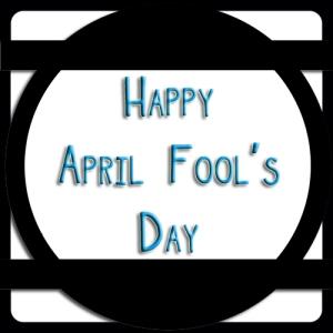 AprilFoolsDay_zps20315b84