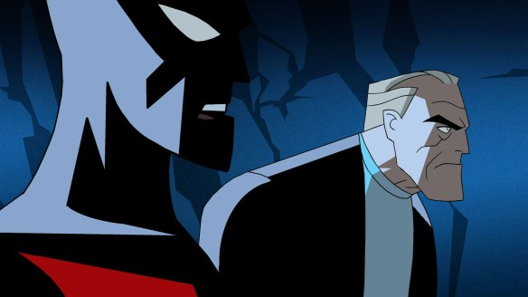 batman-beyond
