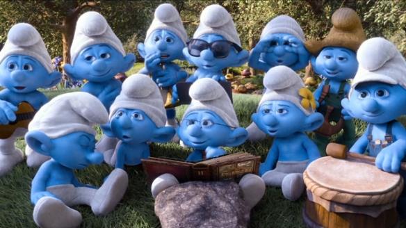 Smurfs2_THUMB1
