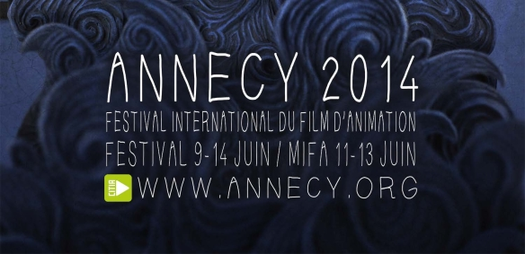 1015896-annecy-festival-announces-short-film-selections