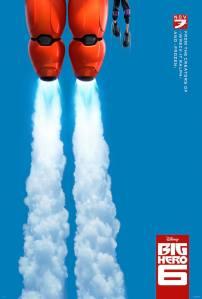 BH6 teaser poster
