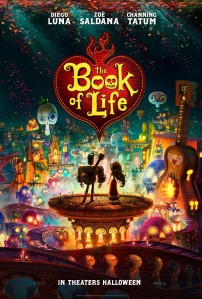 book_of_life_xxlg