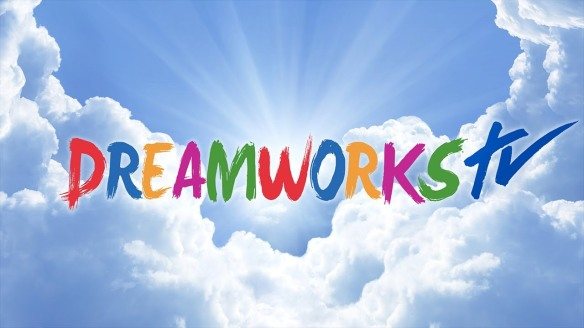 Dreamworks TV