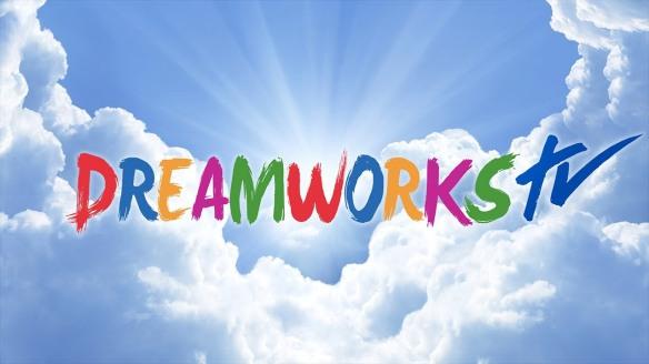 Dreamworks TV