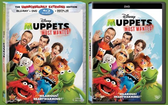 MuppetsMostWantedBlu
