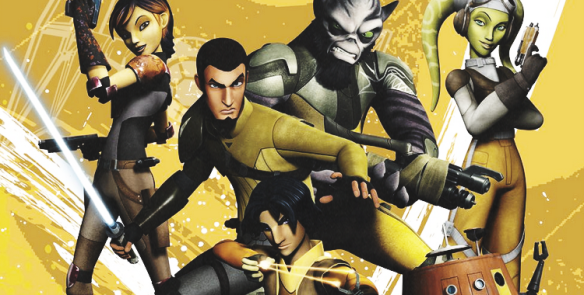 star-wars-rebels-books