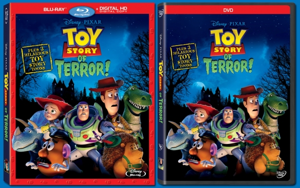 ToyStoryOfTerrorBlu
