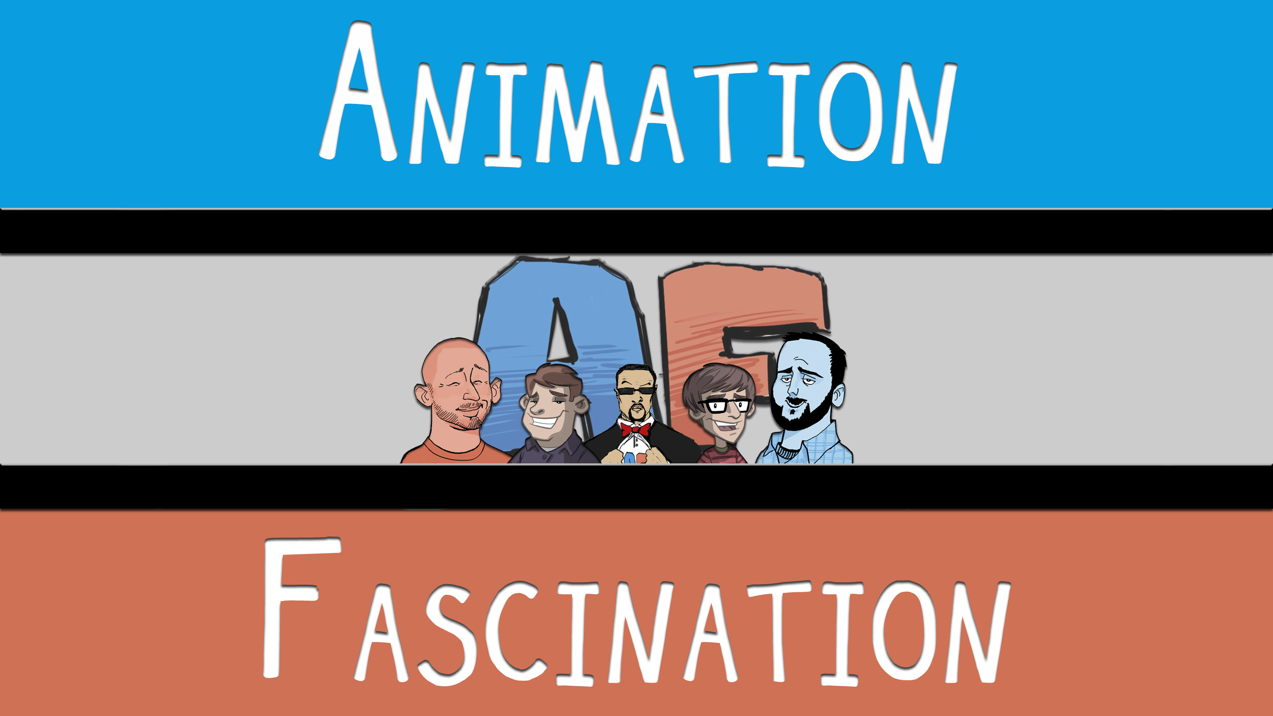 an essay on my fascination with animation Hayao miyazaki essay through his animation career that has spanned miyazaki created a world full of the fascination with aircraft and flight which.
