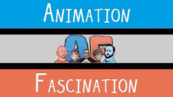 AF Channel Art V3