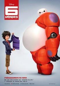 big_hero_six_ver3