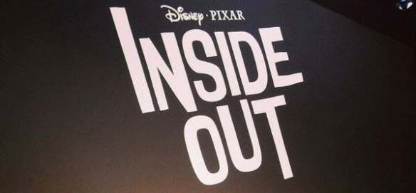 Inside Out new logo 2