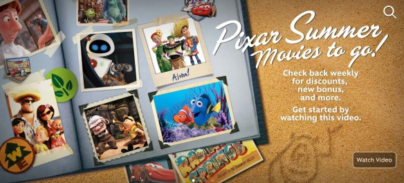 Pixar-Summer-Movies-to-Go-Disney-Movies-Anywhere