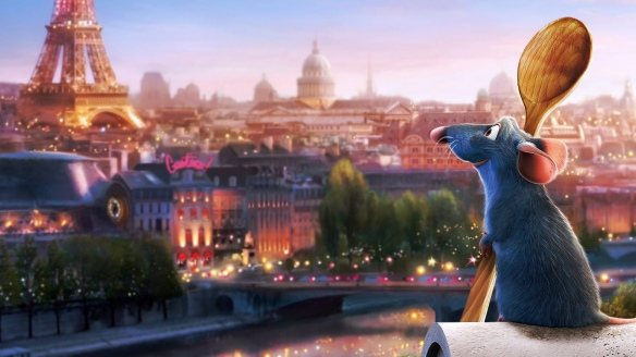 ratatouille-a fascinating day in animation history