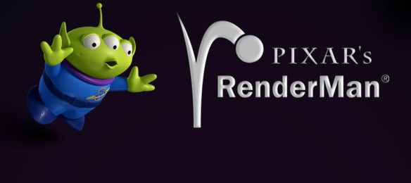 rendermanlogo
