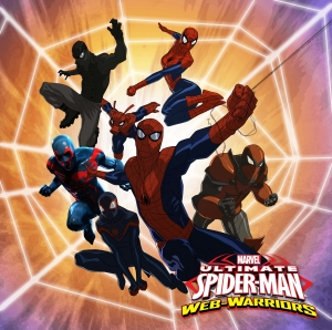ultimate-spider-man-web-warriors