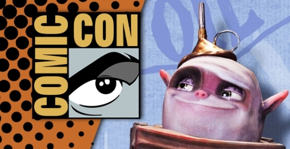 Boxtrolls-Movie-Posters-Comic-Con-Bug-Eating
