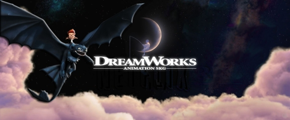 Dreamworks Sadness