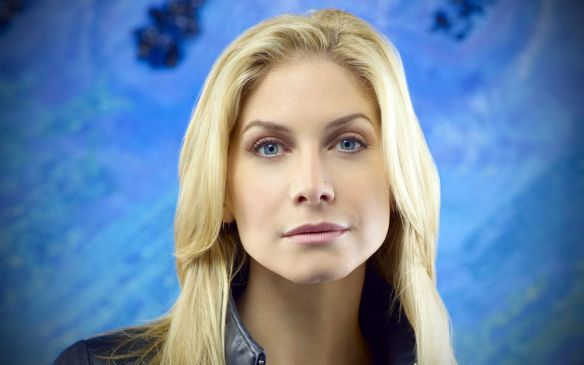 elizabeth_mitchell_once-upon-a-time