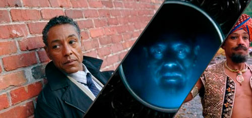 giancarlo esposito once upon a time