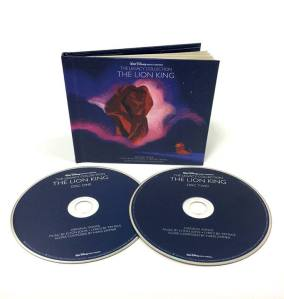lion_king_legacy_collection_packaging