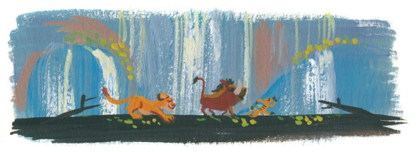 lion_king_legacy_collection_simba_timon_pumbaa