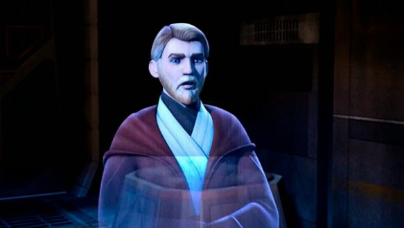 obi-wan-star-wars-rebels