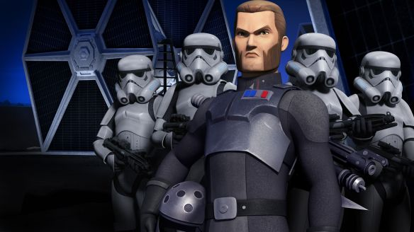 star-wars-rebels-agent-kallus