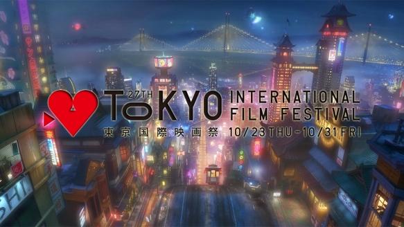 disney-s-big-hero-6-premiere-tokyo-film-festival