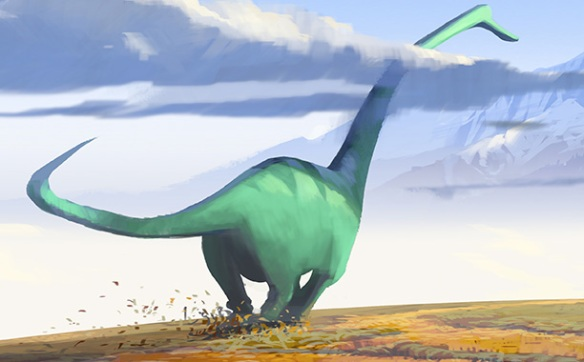 John-Lithgow-Updates-Us-On-Pixars-The-Good-Dinosaur