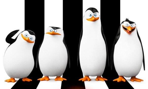 penguins_of_madagascar_xxlg