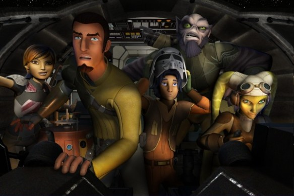 Star-Wars-Rebels-Spark-of-Rebellion-600x400