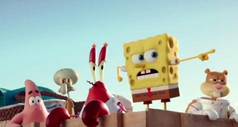 640px-The-Spongebob-Sponge-Out-Of-Water-Trailer-2
