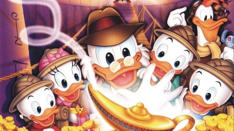 Fascinating Day AF_D23Presents_DuckTales25thAnniversary_2