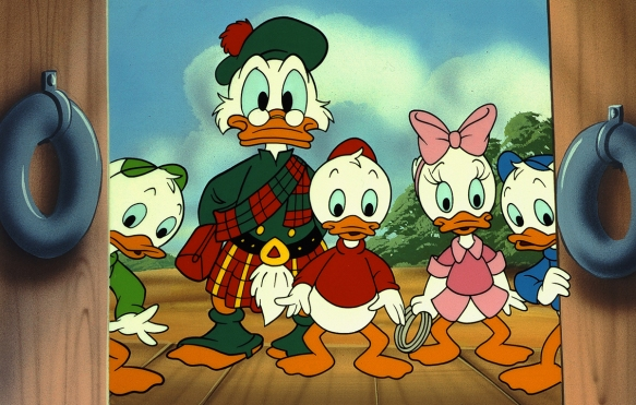 Fascinating Day AF_D23Presents_DuckTales25thAnniversary_5.1